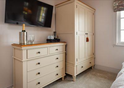 Room Three Furniture Hafod Abersoch