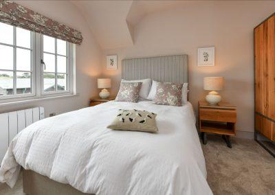 Room Two Hafod Abersoch